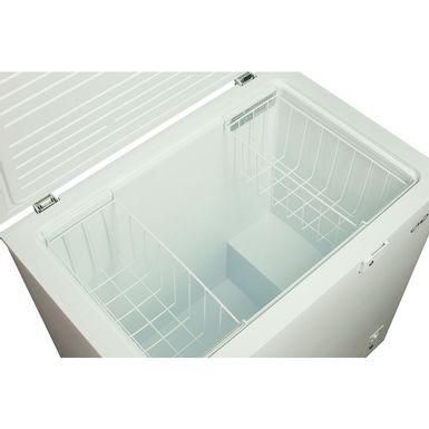 Congelador-Horizontal-SMC-SMCCG07HB_3