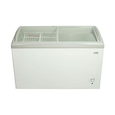 Congelador-Horizontal-SMC-SMCCG09HB