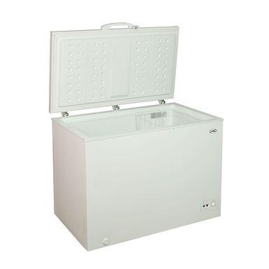 Congelador-Horizontal-SMC-SMCCG11HB_2