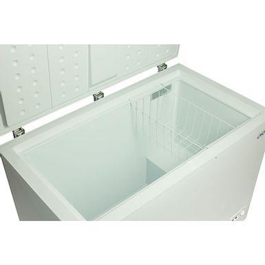 Congelador-Horizontal-SMC-SMCCG11HB_3