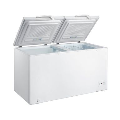 Congelador-Horizontal-SMC-SMCCG15HB_2