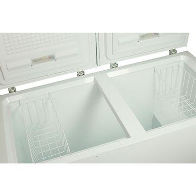 Congelador-Horizontal-SMC-SMCCG15HB_3