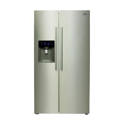 Refrigeradora-SMC-SMCRF20SSP