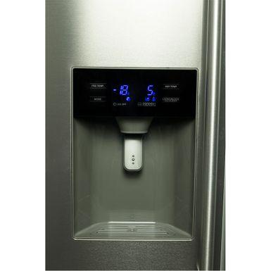 Refrigeradora-SMC-SMCRF20SSP_3
