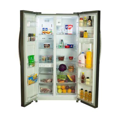 Refrigeradora-SMC-SMCRF21SSP