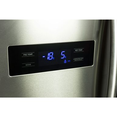 Refrigeradora-SMC-SMCRF21SSP_2