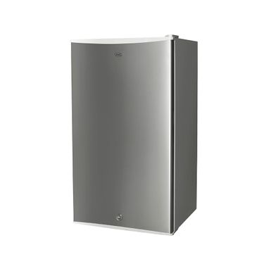 Minibar-SMC-SMCRF33FP_2