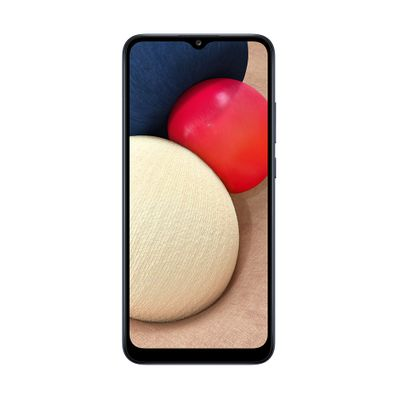 Celular-Samsung-A02s-color-azul