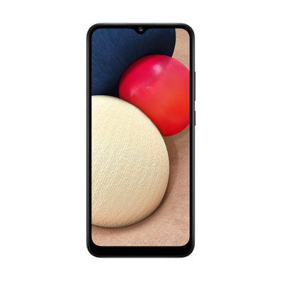 Celular-Samsung-A02s-color-negro