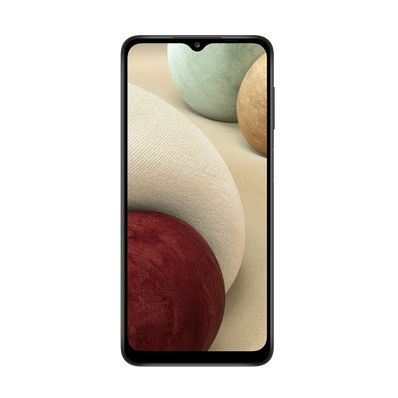 Samsung-A12-Color-Negro
