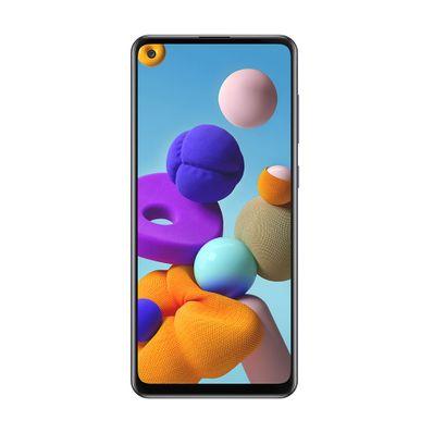 Celular-Samsung-A21S-Color-Negro