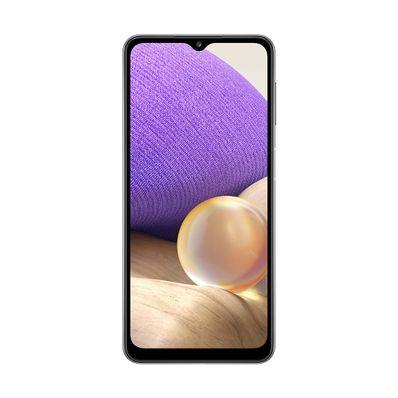 Samsung-A32-Color-Negro