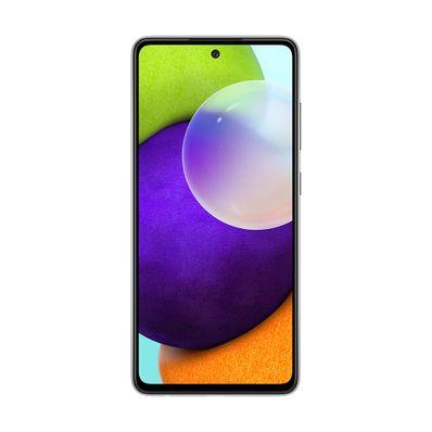 Samsung-A52-Color-Negro