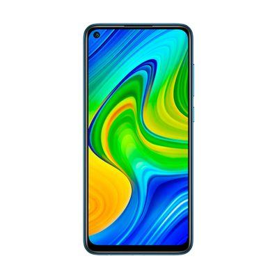 Celular-Xiaomi-Redmi-Note-9-color-gris