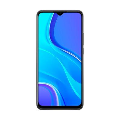 Xiaomi-Redmi-9-color-Gris