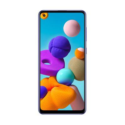 Samsung-A21S-Color-Azul