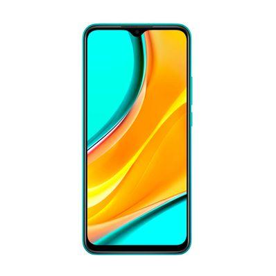 Xiaomi-redmi-9-color-verde