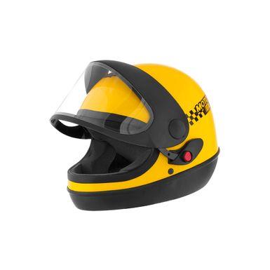 Casco-Pro-Tork-Sport-Moto