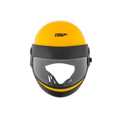 Casco-Pro-Tork-Sport-Moto_2