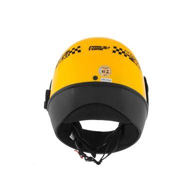 Casco-Pro-Tork-Sport-Moto_3