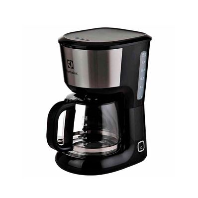 Cafetera-Electrolux-Love-Your-Day-CMM20