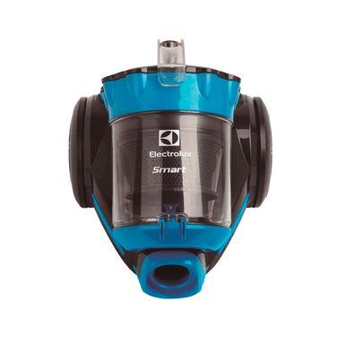 Aspiradora-Electrolux-Smart-color-celeste