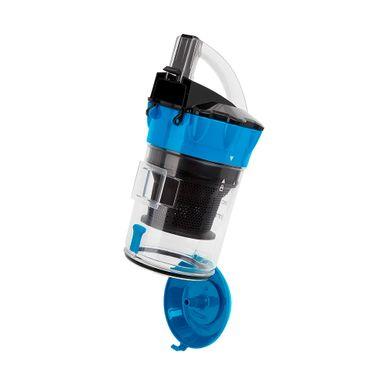 Aspiradora-Electrolux-Smart-color-celeste_3