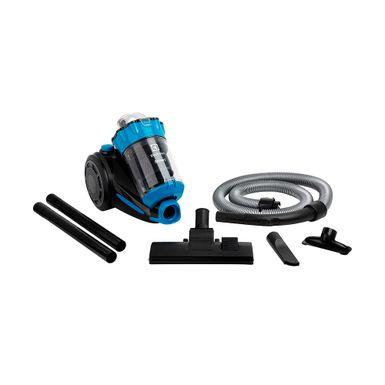 Aspiradora-Electrolux-Smart-color-celeste_5