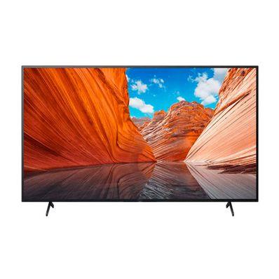 TV-LED-Smart-Sony-KD-75X80J