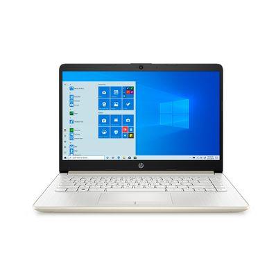 Notebook-HP-14-DK1002LA