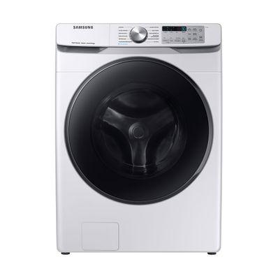 Lavadora-Automatica-Samsung-WF22R6270AWAP