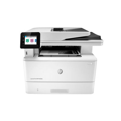 Impresora-multifuncion-HP-LaserJet-Pro-M428DW_0