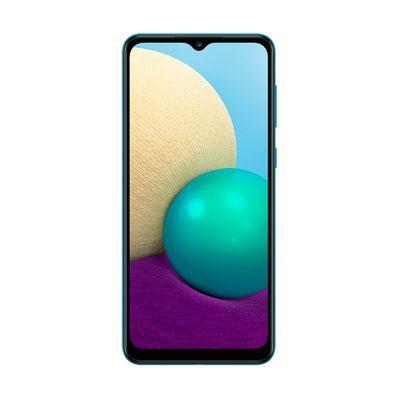 Samsung-A02-Color-Azul