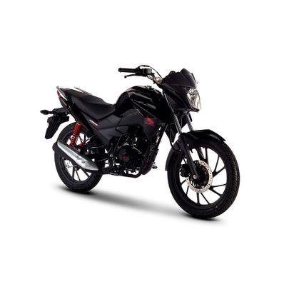 Moto-Honda-CB125F-Twister-color-negro