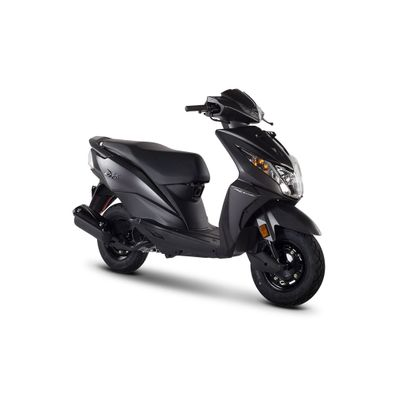 Moto-Honda-DIO110-color-Gris