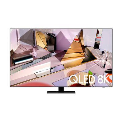 TV-LED-Smart-Samsung-65_0