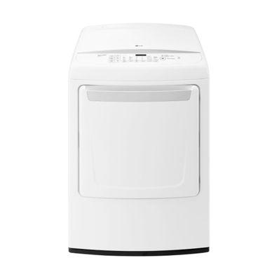 Secadora-a-Gas-LG-DT21WS