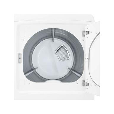 Secadora-a-Gas-LG-DT21WS_6