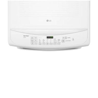 Secadora-a-Gas-LG-DT21WS_7