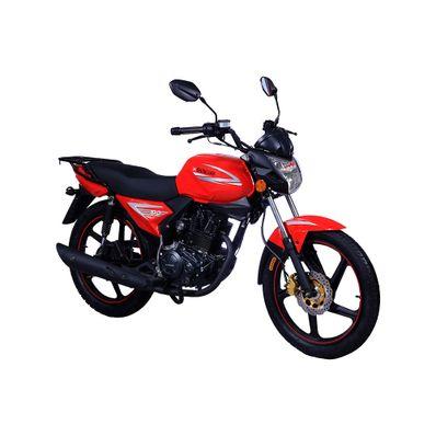 Moto-Shineray-XY150-10D-color-rojo