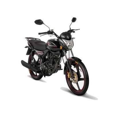 moto-shineray-color-negro