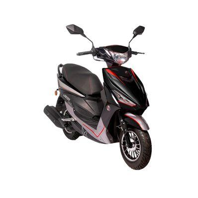 Moto-Shineray-Jedi-150-color-negro