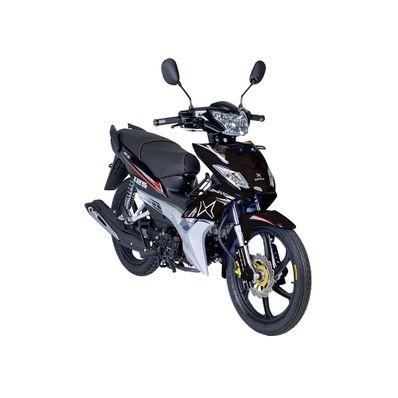 Moto-Shineray-XY125-30A-color-negro
