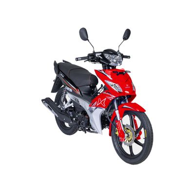 Moto-Shineray-XY125-30A-color-rojo