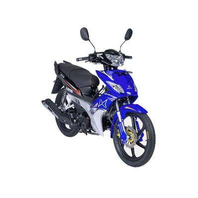 Moto-Shineray-XY125-30A-color-azul