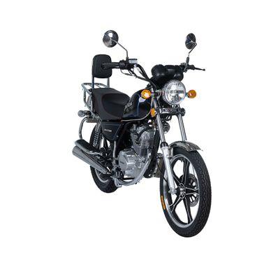 Moto-Shineray-XY150-15-GN-Stark-color-negro
