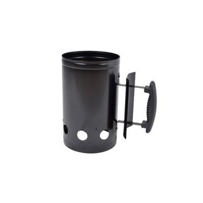 Chimenea-Arrancador-de-Carbon-Waitroast-KY1701