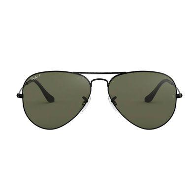 Gafas-Ray-Ban-Aviator-Large-RB3025