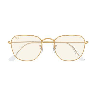 Gafas-Ray-Ban-Frank-RB3857