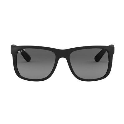 Gafas-Ray-Ban-Justin-RB4165